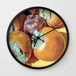 Southwestern Still Life by Murray Bolesta Wall Clock