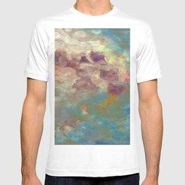 Van GoGo T-shirt