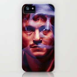 Hannibal - Season 1 iPhone Case