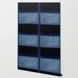 Rothko Inspired #1 Wallpaper