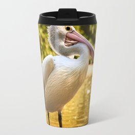 Pelican Travel Mug