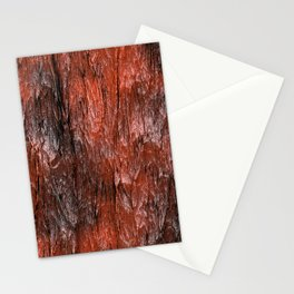 Grannys Hut - Structure 3C Stationery Cards