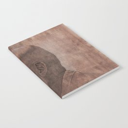 Anton Notebook