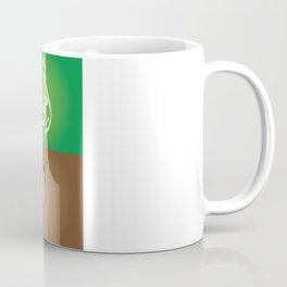 My Mother Coffee Mug