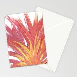 Mannah Mannah Stationery Cards