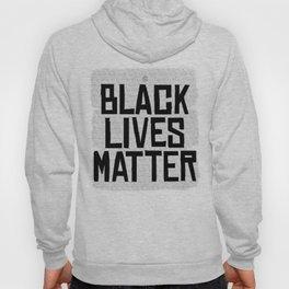 Black Lives Matters Hoody