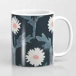 Daisies 2 Coffee Mug