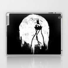 Midnight Adventure Laptop & iPad Skin