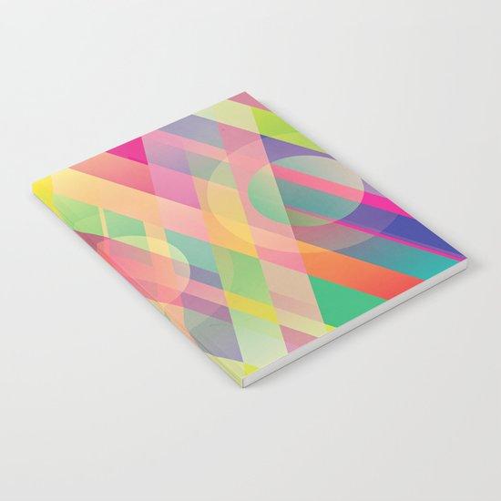 rybbyn sygnyl Notebook