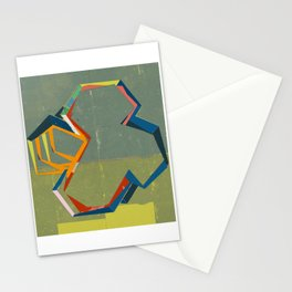 Iver Stationery Cards