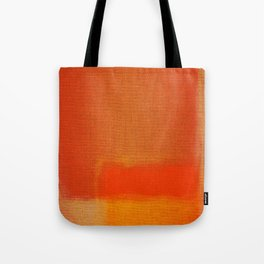 Art contemporary abstract Tote Bag