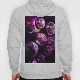 Disco Madness Hoody