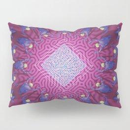 worship Pillow Sham