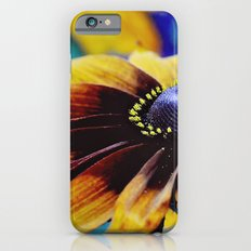 PROMO!!! Free Shipping on all products...expires August 12, 2012 at midnight Pacific Time. iPhone 6s Slim Case