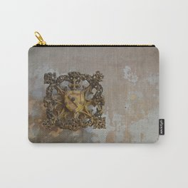 Medieval Flair Carry-All Pouch