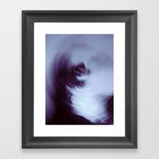 Dystopia 6 Framed Art Print