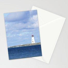 Bahamas Cruise Series 124 Stationery Cards