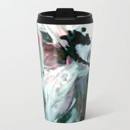 EliB Novembre 4 Travel Mug