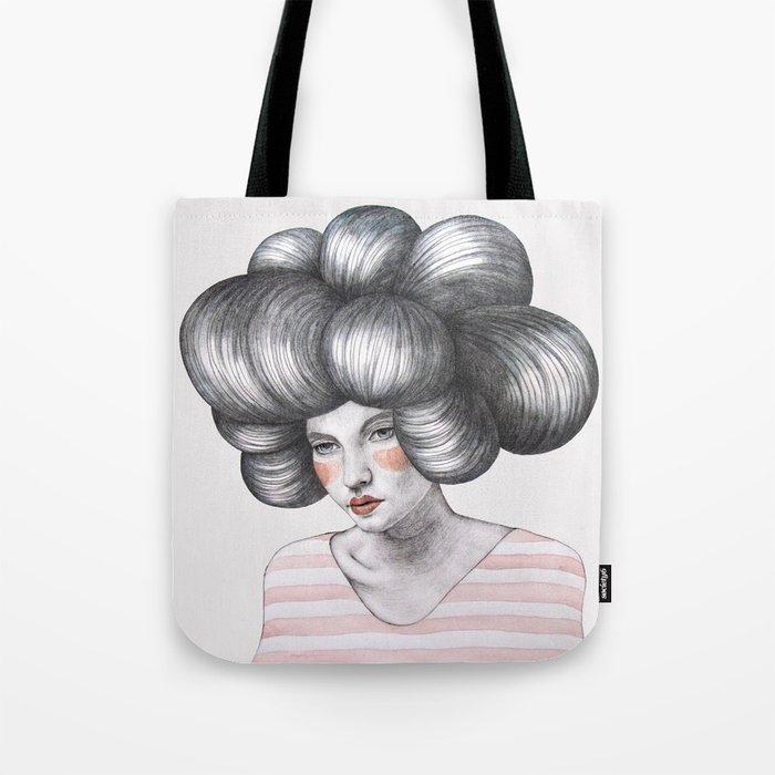 Agata Tote Bag