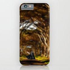 Forest Vader Slim Case iPhone 6s