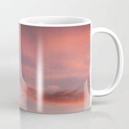 Irish Midsummer's Evening II Coffee Mug