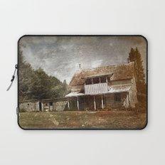 Maison numero huit-cent soixante-six Laptop Sleeve