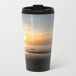 What a View Travel Mug