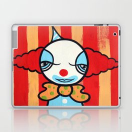 Want Some Candy Laptop & iPad Skin