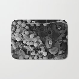 Nocopseudobacillum Bath Mat