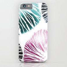 northern 44 Slim Case iPhone 6s