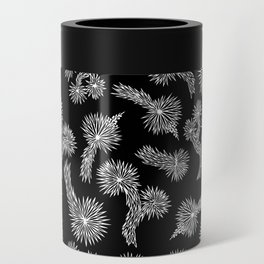 Joshua Tree Pattern by CREYES Can Cooler