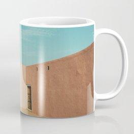 Welcome to Rajasthan Coffee Mug