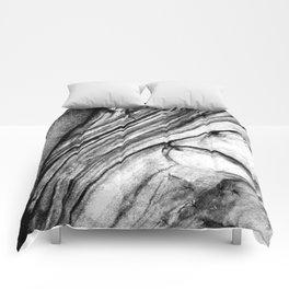 Graymatter Comforters