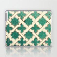 Oriental dream #5 Laptop & iPad Skin