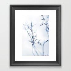 aeons Framed Art Print