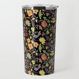 Becca Travel Mug