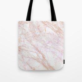 MARBLE MARBLE MARBLE Tote Bag