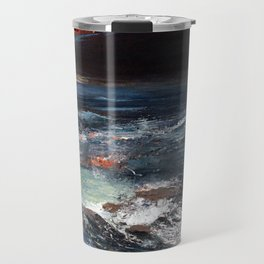"""My """"mare 29"""": the best for women! they love it! Travel Mug"""