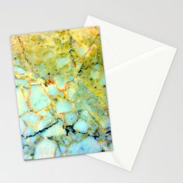 harry le roy (heart of gold) Stationery Cards