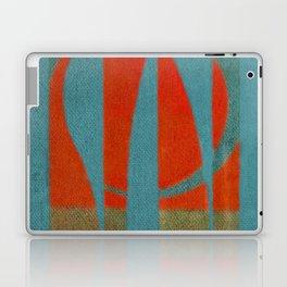 Viriato Laptop & iPad Skin