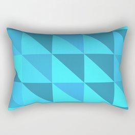 Atmos Rectangular Pillow