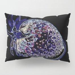 Strange Fruit Pillow Sham