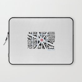 Dupont Laptop Sleeve
