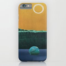 The Drowned World Slim Case iPhone 6s