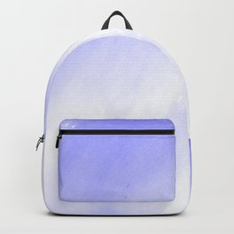 Over the Clouds Backpack