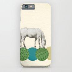 Graze Slim Case iPhone 6s
