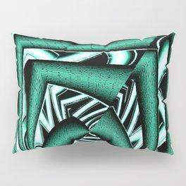 One of those Dayz.... Pillow Sham