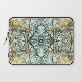 Argentina Laptop Sleeve