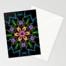 rosace Stationery Cards