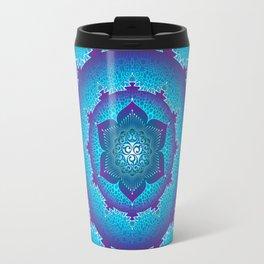 magic seed Travel Mug